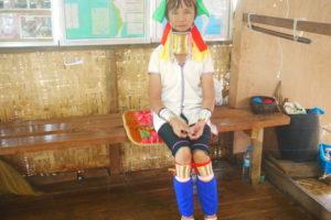 ミャンマー旅の魅力とおすすめと感動したこと勝手に自分的リスト
