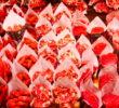 スペインで本場のバル!サンミゲル市場が最高に楽しくて幸せだった
