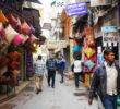 インド・デリーで見事にまんまと3回も騙された話。その3