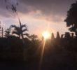 ブロモ山&イジェン火山の過酷ツアー!!3日間の大冒険