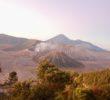 ブロモ山サンライズツアー!絶景すぎてもっと居たかった