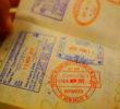 インドで飛行機乗り過ごして空港から追い出された件②出てからも大変だった