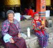 ブータン旅行感想総まとめ!7日間滞在記ディープな時間をありがとうブータン